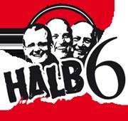Halb6 Logo